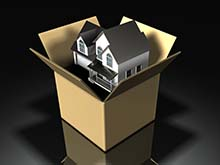 house_in_box